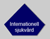 Internationell sjukvård